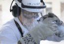 Sıvı Azotun Güvenli Kullanımı