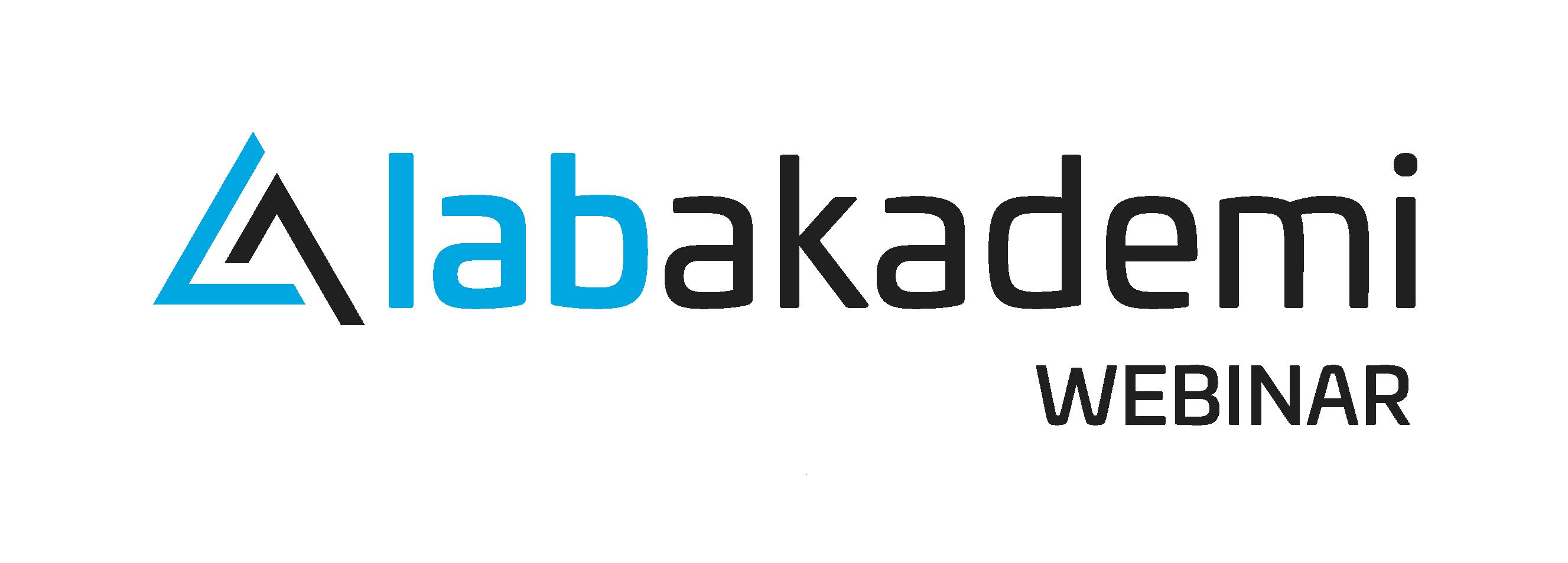 Lab Akademi Webinar