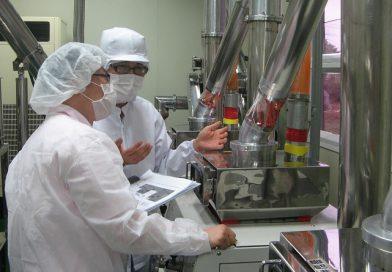 Biyomühendis ve Gıda Teknoloğu Gıda İşletmelerinde İstihdam Edilebilecek
