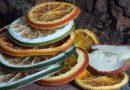 Gıda Endüstrisinde Liyofilizasyon Uygulaması