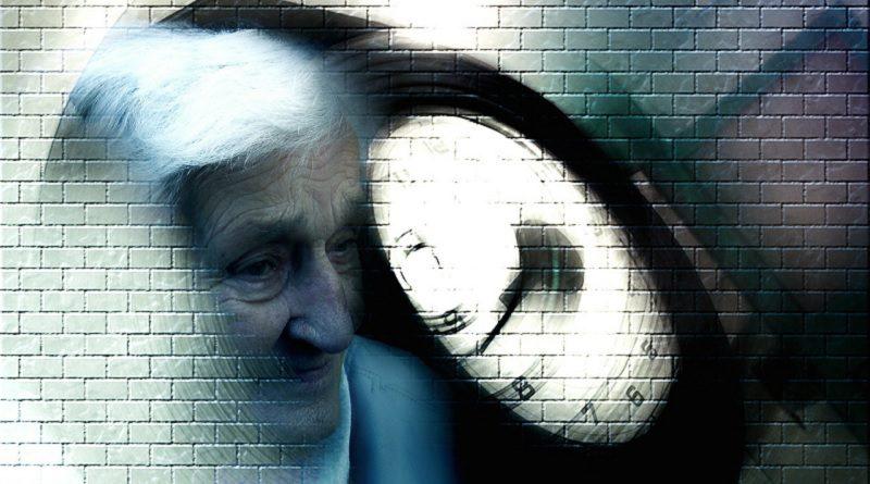 Alzheimer Hastalığı ve Klinik Öncesi Dönemi