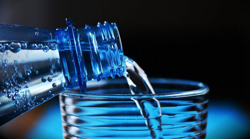 BPA'sız Plastik: Gerçekten Sağlıklı mı?