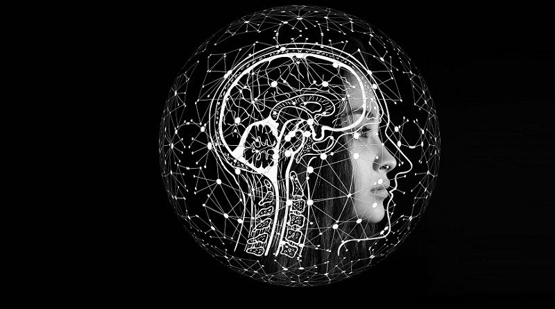 Beyinde İlerleyebilen Çin Robot Solucanı İle Tanışın