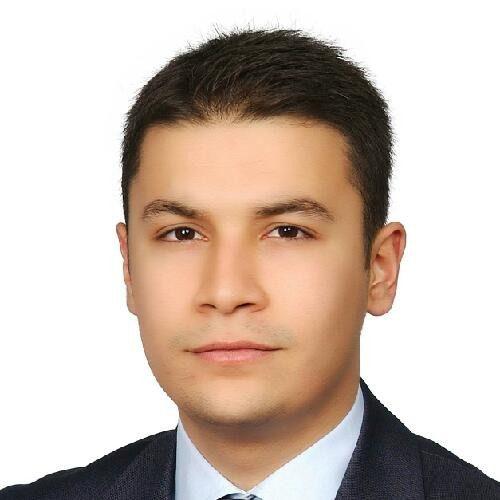 Rıdvan Karakuş