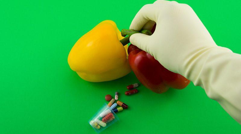 Soğuk Plazma Teknolojisi ve Gıdalarda Kullanımı