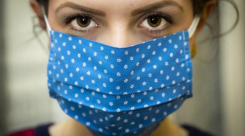 Yıkanabilir Bez Maske Standardı Yayımlandı