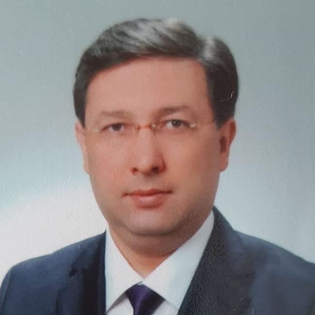 M.Farabi Gurbet