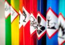 Laboratuvarlarda Kimyasal Güvenlik Kuralları