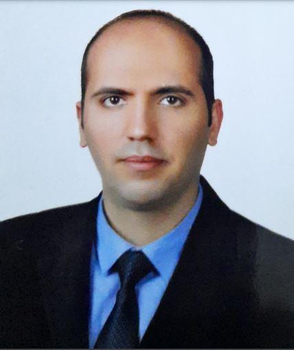 Yusuf Bayat