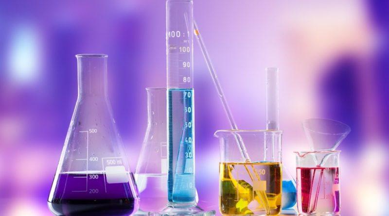 Yaygın Kullanılan Laboratuvar Sarf Malzemeleri Listesi